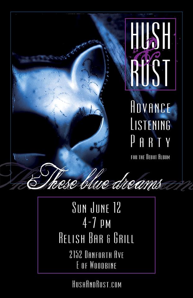 hush&rust_LISTENING PARTY_webpromo
